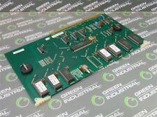 USED Milltronics Airanger IV Computer Board ML10L1251
