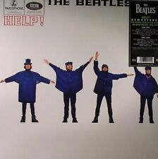 The Beatles 33RPM Speed Music Records