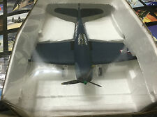 FRANKLIN MINT ARMOUR COLLECTION-F6-F HELL CAT RAFNAVY II WW ACES-NEW