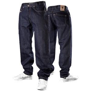 PICALDI Jeans Zicco 472  Dark Männer Hose