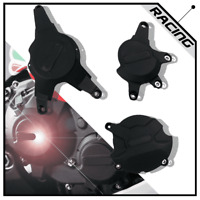 Motorcycle Engine Cover Protector Guard Slider Case for HONDA CBR1000RR 08-16