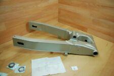 Kawasaki ZX600E 33001-1488-TX  ARM-COMP-SWING,SILVER Genuine NEU NOS xl3439