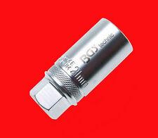 KFZ-Zündkerzenschlüssel
