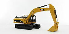 Caterpillar 1:50 scale Cat 330D L Excavator Diecast replica Norscot 55199