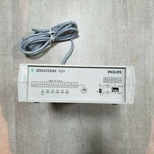PHILIPS SEMATRANS S1024 PS330-000 / 92073D