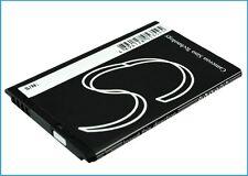 UK Battery for Blackberry Bold Touch 9900 BAT-30615-006 JM1 3.7V RoHS