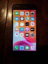 Apple iPhone 7 - 128GB - Jet Black Unlocked
