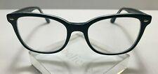 Ray-Ban RB 5285 5763 53[]19 145 Eyeglass/Sunglass Frames