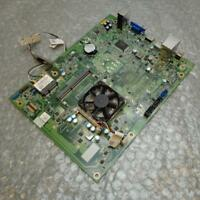 Dell KXN37 Inspiron 3646 Intel Celeron J1800 Motherboard with WLAN and Antenna