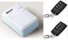 Kit radio sans fil pour volet roulant de garage neuf