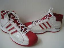 adidas pro model 2008