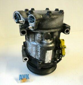 Klimakompressor 9645440480 Citroen Xsara Picasso N68