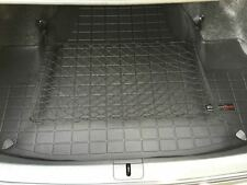 Interior Cargo Nets Trays Amp Liners For Acura Tsx For Sale