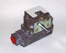 ITT - Caloric Oven Gas Valve KM2B102