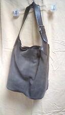 Banana Republic Hobo Handbag genuine leather