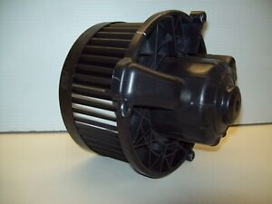 New Equinox & Terrain Blower Motor OEM 15812101 22896430 AC Delco 15-80663