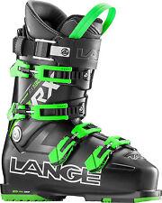 Lange RX 130 LV Men