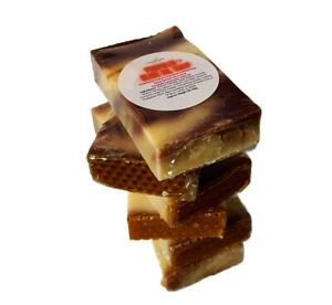 Olive Oil Soap Spanish Hand CRAFTED with PROPOLIS 90G