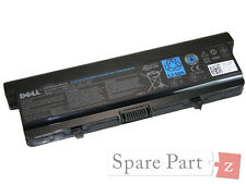 Original Dell Inspiron 1525 1526 1545 Batterie 85Wh 9 PILES WK379 0WK379