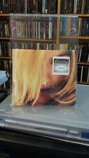 GHV2 [Limited] by Madonna (CD, Dec-2001, Warner Bros.)