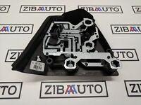 BMW E46 Lado Derecho Exterior Luz Trasera Bombilla Soporte 6907936 G2l277