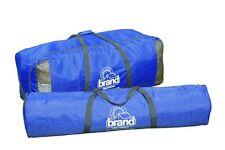 Brand Packtasche Gr. 02 für Vorzelt 110x40x40 cm