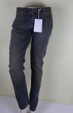 Piper Damen-Jeans aus Denim mit mittlerer Bundhöhe