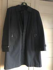 M&S COLLEZIONE Weather Tech Cappotto