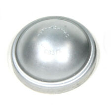 Wheel Bearing Dust Cap-Wagon Rear Centric 124.61902