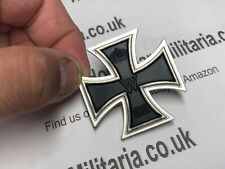 Replica Imperial Iron Cross, First Class, Brand New Copy