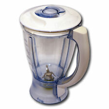 Beaker, Bowl For Blender MOULINEX Spare Parts Whisk