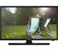 "Samsung T24E310 24"" 720p HD LED LCD Television"