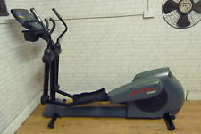 LIFE FITNESS 9500 NEXT GENERATION CROSS TRAINER CrosssFit  *DELIVERY AVAILABLE*