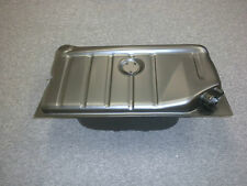 FUEL TANK FITS VOLKSWAGEN TYPE1 KARMANN GHIA THING