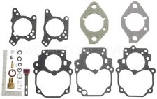 Carburetor Repair Kit-Kit/Carburetor BWD 10347A