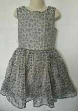 8 Years NEXT Dresses (2-16 Years) for Girls