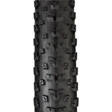 MAXXIS REKON 29x2.4 Bicycle Tire F60 3C EXO Fold Tubeless