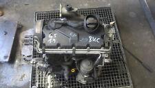 Motor BKC VW Golf 5 Touran 1T Audi A3 8P 1.9 TDI 77KW/105PS