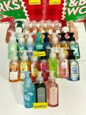 Bath & Body Works Hand Soap ~8.75oz CHOOSE YOUR SCENT | FREE SHIP