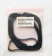 """C4723-60235 Belt HP DesignJet 3000CP 3500CP 3800CP Belt 54""""  fast ship"""