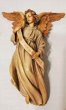 "Bernardi nativity Gloria Angel Anri 8"""