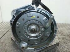 2012 BMW 6 Series 640D SE 3.0 Diesel 8 Speed Automatic Gearbox