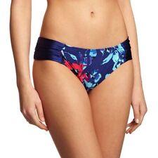 Panache Bikini Bottoms Regular Floral Swimwear for Women