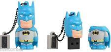 DC Comics clé USB Batman 16 GB USB flash drive DC Comics batman