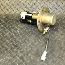 04-05 SUZUKI GSXR750 FUEL PUMP GAS PETROL SENDER UNIT 15100-29G00