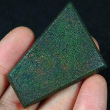 Top concrete Opal: 47,15 CT naturale Matrix Opal dall'Australia