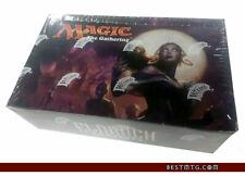 MTG Eldritch Moon Booster Box Sealed