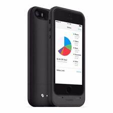 Cargadores, bases y docks negro con micro USB para teléfonos móviles y PDAs Apple