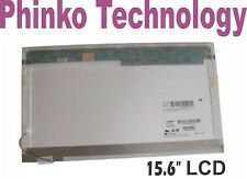 """New 15.6"""" LCD CCFL SCREEN LP156WH1 For HP Pavilion DV6-1000 Series"""