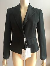 NWT Valentino Roma, Jacket Size 6, Made in Italy, 100% Authentic